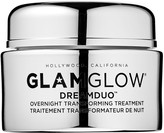 Glamglow DREAMDUOTM Overnight Transforming Treatment