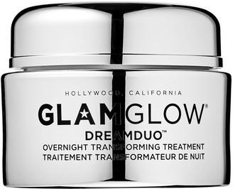Glamglow DREAMDUO Overnight Transforming Treatment