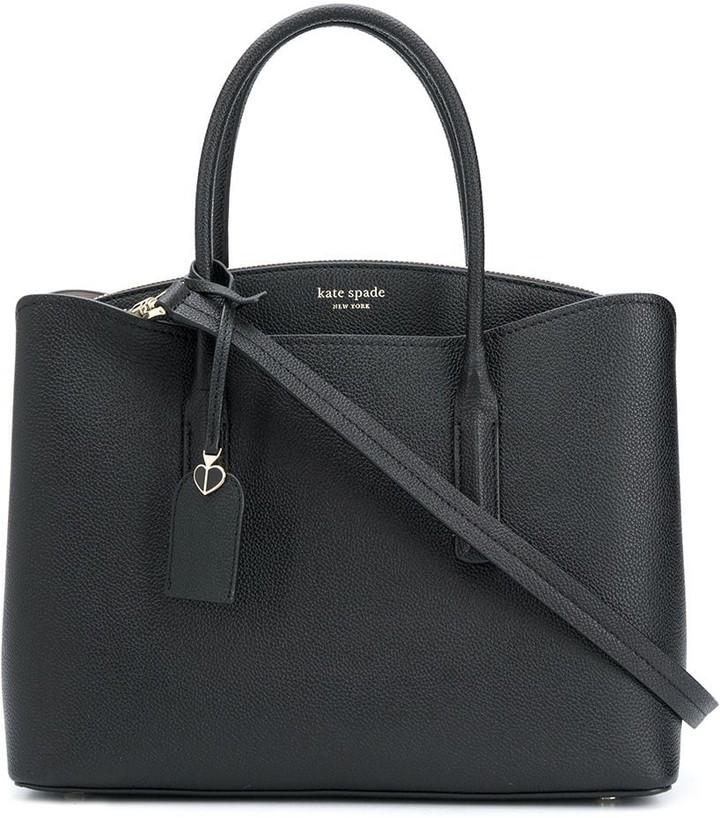 Kate Spade Margaux Tote Bag