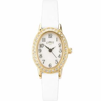 Limit Dress Watch 6486