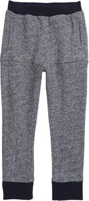 Appaman Juku Jogger Pants