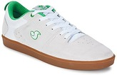 DVS Shoe Company NICA White / Green