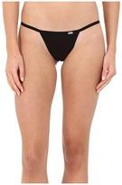 La Perla New Project G-String Women's Underwear