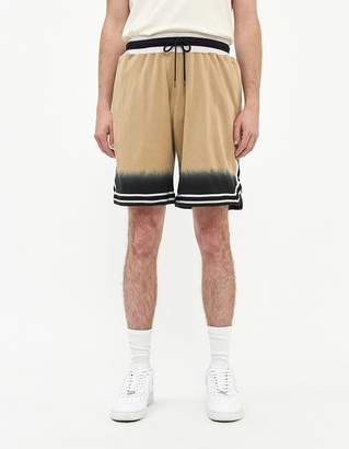 John Elliott Basketball Mesh Short