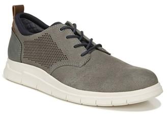 Dr. Scholl's Vault Sneaker
