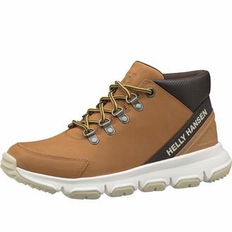 Helly Hansen Women's W Fendvard Low Rise Hiking Boots
