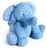 Jellycat Fuddlewuddle Plush Elephant