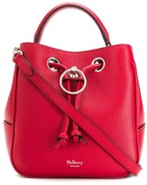 Mulberry Small Hampstead bucket bag