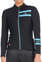 Giordana FR-C Pro Long-Sleeve Jersey - Women's