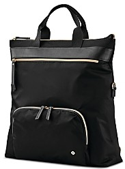 Samsonite Mobile Solutions Convertible Backpack