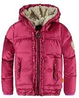 Steiff Girl's Anorak Jacket,56 (EU)