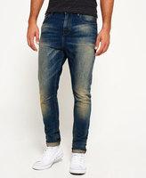 Superdry Nordic Skinny Drop Jeans