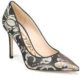 Sam Edelman Women's Hazel Pointy Toe Pump