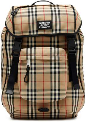 Burberry Rocky backpack