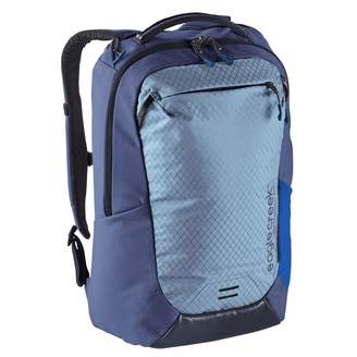 Eagle Creek Wayfinder Backpack Women's Fit Design
