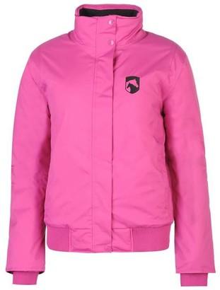 Requisite Blouson Jacket Ladies