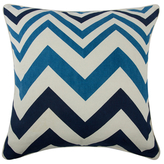 Thomas Paul Zigzag Pillow