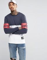 Majestic Yankees Sweatshirt