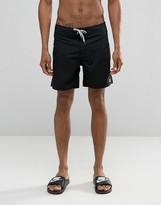 Billabong All Day Shortcut Swim Shorts
