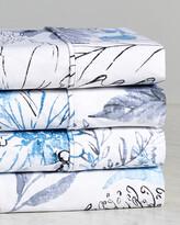 Belle Epoque Wild Flower Sheet Set