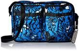 Le Sport Sac Signature Kate Cross-Body Handbag