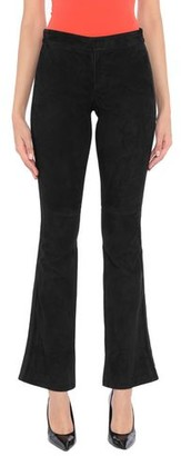 Strenesse Casual trouser
