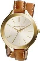 Michael Kors Runway, Women's Watch