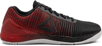 Reebok R Crossfit Nano 7 sneakers