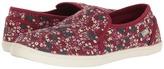 Sanuk Pair O Dice Prints Women's Slip on Shoes