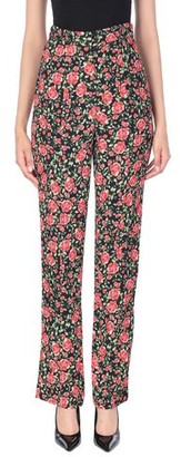 C/Meo Casual trouser