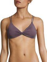 L-Space Hartley Twisted Bikini Top