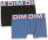 Dim Boy's 6J67130 Shorts