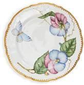 Anna Weatherley Garden Delights Dessert Plate - Bloomingdale's Exclusive