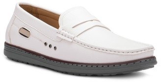 X-Ray Holt Pennt Loafer