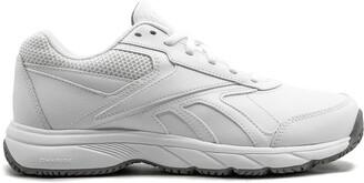 Reebok Work N Cushion 2.0 sneakers