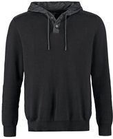 Kenneth Cole Jumper Black