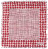 SONIA by SONIA RYKIEL Square scarves