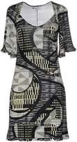 Aniye By Short dresses - Item 34654464