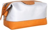 Cole Haan Shave Kit (Silver) - Bags and Luggage