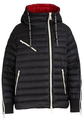 Moncler Stockholm down jacket