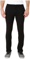 RVCA Stapler Twill Pants