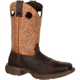 Durango Men's DB019 Western Boot