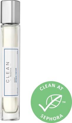 CLEAN RESERVE - Reserve - Acqua Neroli Travel Spray