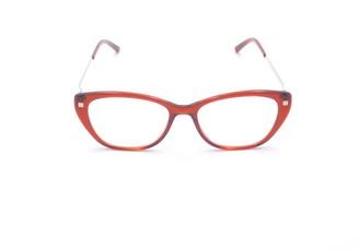 Mykita Ygritte Cat Eye Frame Glasses