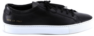Common Projects Original Achilles Low Top Sneakers