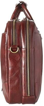 Bosca Dolce Stringer Bag
