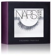 NARS Sarah Moon Numero 9 False Lashes - No Color