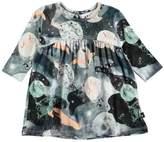 Molo Carlys Stargazer Dress