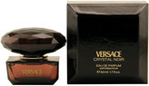 Versace Crystal Noir for Women Eau de Parfum Spray, 1.7 oz./ 50 mL