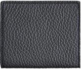 MAiSON TAKUYA Multi Card Wallet